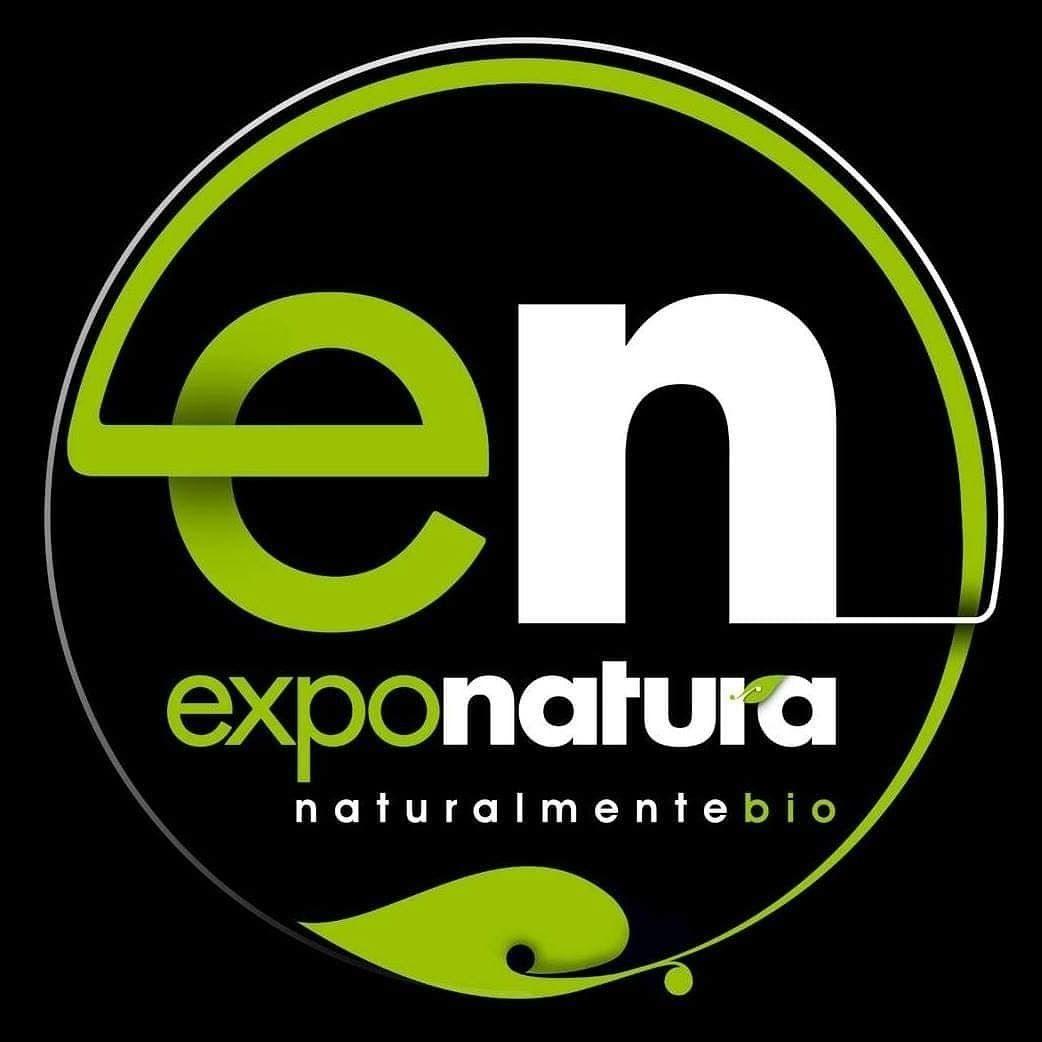 Exponatura - Naturalmente Bio